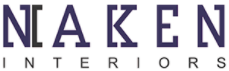 Naken Interiors Discount Codes & Deals