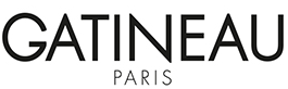 Gatineau Paris Discount Codes & Deals