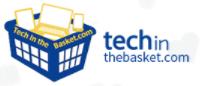 TechintheBasket Discount Codes & Deals