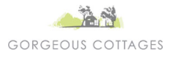 Gorgeous Cottages Discount Codes & Deals