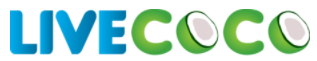LiveCoco Promo Codes & Deals