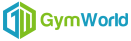 Gymworld Discount Codes & Deals