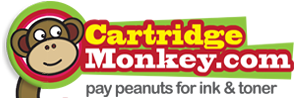 CartridgeMonkey Discount Codes & Deals