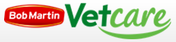 Bob Martin Vetcare Discount Codes & Deals