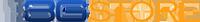 3Gstore Promo Codes & Deals