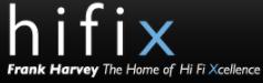 Hifix Discount Codes & Deals