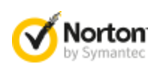 Norton Ireland Promo Codes & Deals