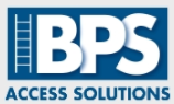 BPS Access Solutionss