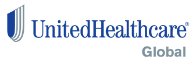 UnitedHealthcare Promo Codes & Deals