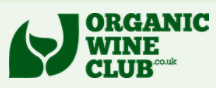 Organic Wine Club Discount Codes & Deals