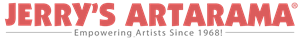 Jerry's Artarama Promo Codes & Deals
