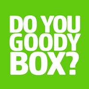Goody Box Promo Codes & Deals