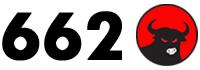 662 Bodyboard Shop