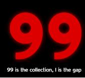991.com Discount Codes & Deals