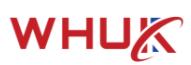 Web Hosting UK Discount Codes & Deals
