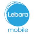 Lebara UK Discount Codes & Deals