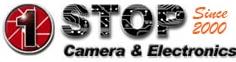 1 Stop Camera Promo Codes & Deals