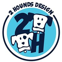 2 Hounds Design Promo Codes & Deals