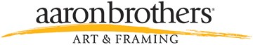Aaron Brothers Promo Codes & Deals