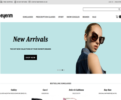 eyerim Discount Code 2018