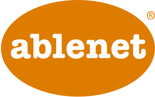 AbleNet Promo Codes & Deals