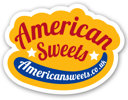 American Sweets Discount Codes & Deals