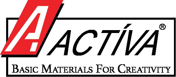 Activa Promo Codes & Deals