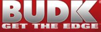 BUDK Promo Codes & Deals