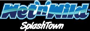 Wet'n'Wild SplashTown Promo Codes & Deals