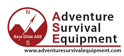 Adventure Survival Equipment Promo Codes & Deals
