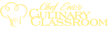 Culinary Classroom Promo Codes & Deals