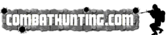 Combat Hunting Promo Codes & Deals