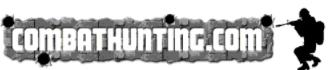 Combat Hunting