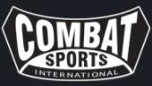 Combat Sports Promo Codes & Deals