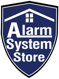 Alarm System Store Promo Codes & Deals