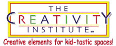 The Creativity Institute Promo Codes & Deals