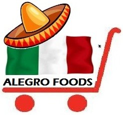 Alegro Foods Promo Codes & Deals