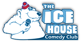 The Ice House Promo Codes & Deals