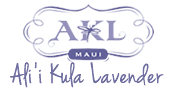 AKL Maui