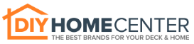 DIY Home Center Promo Codes & Deals
