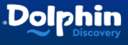 Dolphin Discovery Promo Codes & Deals