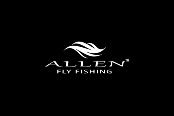 Allen Fly Fishing Promo Codes & Deals
