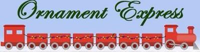 Ornament Express