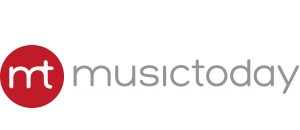 Musictoday Promo Codes & Deals