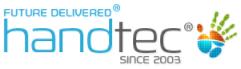 Handtec Discount Codes & Deals
