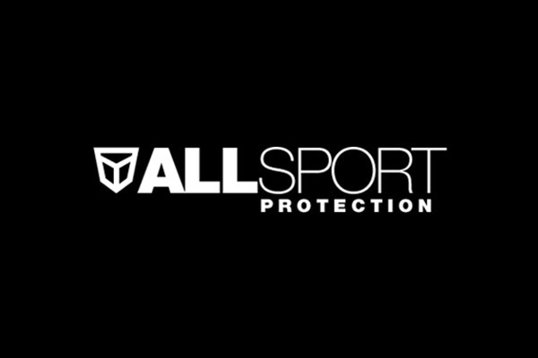 All Sport Protection