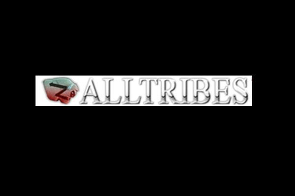 Alltribes