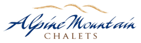 Alpine Mountain Chalets Promo Codes & Deals