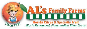 Al's Family Farms Promo Codes & Deals