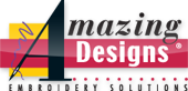 Amazing Designs Promo Codes & Deals